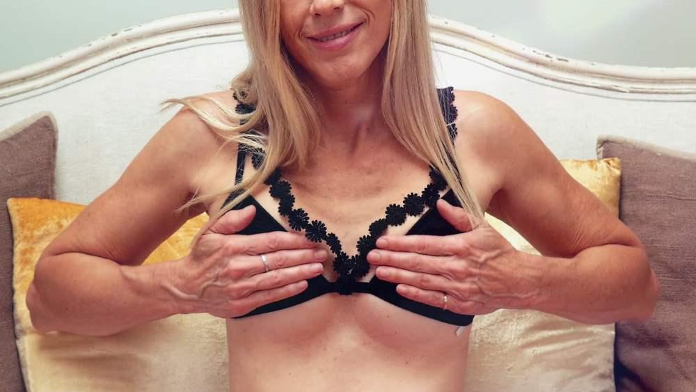 Ирина гринева увеличила грудь