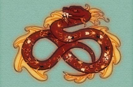 Китайский календарь зачатия