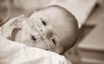 Причины и симптомы преждевременных родов