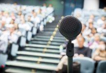 Как научиться правильно и красиво говорить