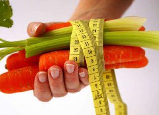 Описание диеты Кима Протасова