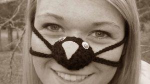 Краснеет нос: народное лечение