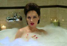 Ксенофонтова Елена судится с Рыжих