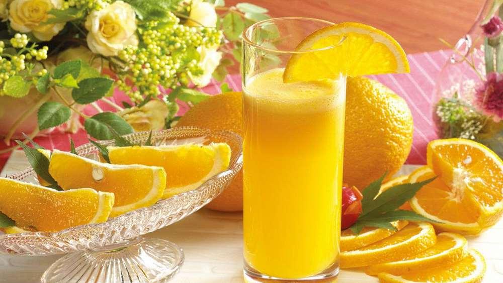 Лимонная диета на 14 дней