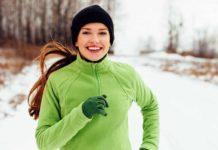 Почему зимой набираешь вес?