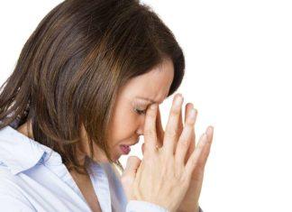 Как распознать раннюю менопаузу?