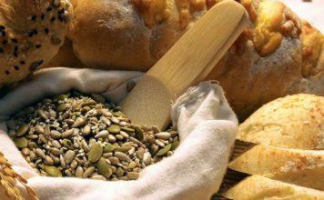 греческая диета: меню и принципы