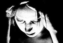 Как облегчить мигрени?