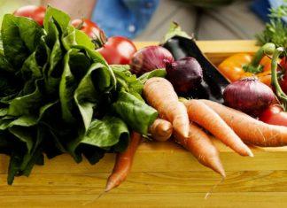 Детская диета и питание при ДЦП