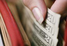Формирование семейного бюджета