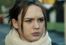 Что слышно о Диане Шурыгиной?