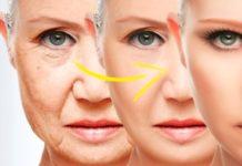 Как выглядеть моложе своих лет - советы
